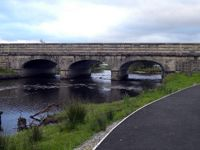 Belcoo Bridge
