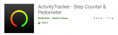 activity_tracker_step_counter.png