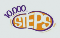 1000_steps.png
